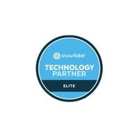 Snowflake technology partner Elite Alteryx