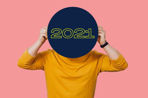 data analytiikka trendit vuonna 2021 610 x 406